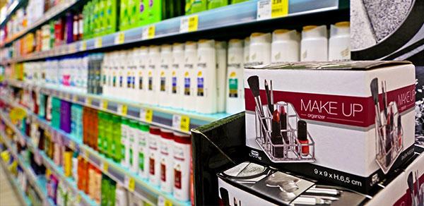 Supermercato A Dozza Vicino Bologna Lem Superstore